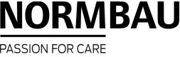 NORMBAU - Passion for Care